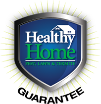 Healthy Home Guarantee